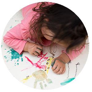 幼児教育業界様へ