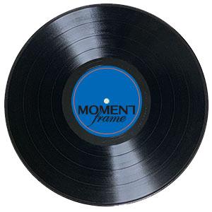 レコード業界様へ